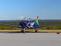 Name: 6.jpg Views: 172 Size: 74.0 KB Description: Pilatus PC-7 MkII Astra with new colour scheme.