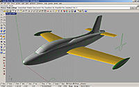 Name: Rhino-3.jpg