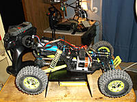 Name: !   WLtoys Across 12428 19 Mods,MOT Motor1.jpg
