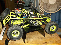 Name: Across (Stocker);Top & Bottom Diff &  Rr Suspension Arms1.jpg