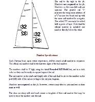 Name: sail-num-0A.jpg Views: 132 Size: 71.6 KB Description: