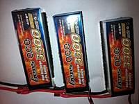 Name: Batteries.jpg Views: 64 Size: 40.3 KB Description: