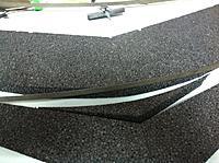 Name: oct. 2012 120.jpg Views: 34 Size: 296.5 KB Description: spar 12mm x 2 mm