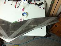Name: wing 002.jpg Views: 32 Size: 183.4 KB Description: top