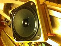 Name: 29.jpg