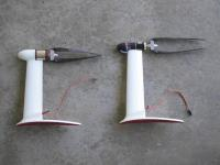 Name: Both.jpg