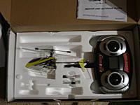 Name: heli 001.jpg Views: 65 Size: 123.1 KB Description: