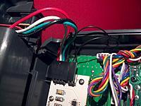 Name: 9xprog.jpg Views: 86 Size: 193.2 KB Description: 9x prog board connected to EL and USB plug.