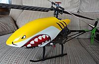 Name: f45-shark2.jpg Views: 286 Size: 144.1 KB Description: