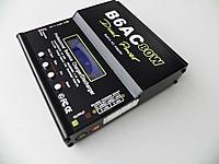 Name: imaxb6ac.jpg Views: 98 Size: 34.6 KB Description:
