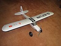 Name: zfunplanes 001.jpg Views: 215 Size: 221.5 KB Description: