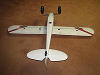 Name: zfunplanes 003.jpg Views: 294 Size: 188.2 KB Description: