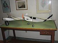 Name: zfunplanes 005.jpg Views: 256 Size: 139.7 KB Description: