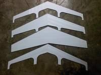 Name: Wingslabs XZH-1.jpg Views: 263 Size: 59.3 KB Description: Main wing slabs