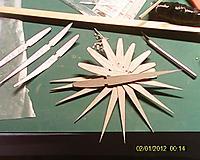Name: EKEN0003.jpg Views: 155 Size: 162.0 KB Description: First wood cut for the build