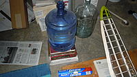 Name: DSCN0595.jpg