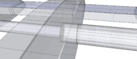 Name: pop-X-rayAxle.png