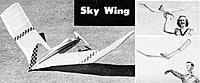 Name: 002.jpg Views: 146 Size: 41.5 KB Description: Sky Wing