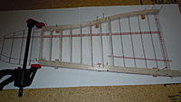Name: DSCN0643.jpg