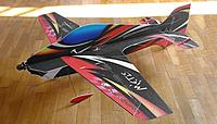 Name: tech-one-rc-4-channel-metis-indoor-aerobatic-freestyle-depron-plane-almost-ready-to-fly-900mm-wi.jpg Views: 31 Size: 48.2 KB Description:
