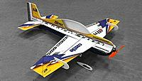 Name: tech-one-4-channel-rc-extra-300-indoor-pattern-plane-f3p-almost-ready-to-fly-830mm-wingspan-4.jpg Views: 36 Size: 42.4 KB Description: