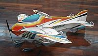 Name: tech-one-rc-4-channel-armonia-indoor-aerobatic-freestyle-depron-plane-almost-ready-to-fly-900mm-.jpg Views: 33 Size: 45.9 KB Description: