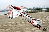 Name: tech-one-rc-4-channel-venus-epo-arf-version-plane-kit-at2206-v2-motor-t10a-esc-dt55-servo-propel.jpg Views: 21 Size: 42.9 KB Description: