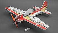 Name: tech-one-yak-55-epp-3d-4-channel-plane-almost-ready-to-fly-23.jpg Views: 37 Size: 31.7 KB Description: