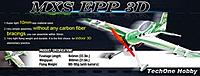 Name: tech-one-rc-4-channel-mxs-indoor-aerobatic-3d-epp-plane-almost-ready-to-fly-800mm-wingspan-7.jpg Views: 31 Size: 34.4 KB Description: