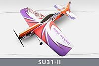 Name: tech-one-su31-ii-1000mm-wingspan-rc-plane-4-channel-epp-arf-12.jpg Views: 35 Size: 30.6 KB Description: