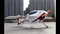 Name: tech-one-rc-4-ch-thunder180-ultra-lightweight-advanced-indoor-3d-aerobatic-rc-plane-almost-ready.jpg Views: 41 Size: 40.5 KB Description: