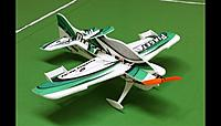 Name: tech-one-rc-4-channel-piaget-2-aerobatic-3d-epp-almost-ready-to-fly-plane-1.jpg Views: 40 Size: 35.6 KB Description: