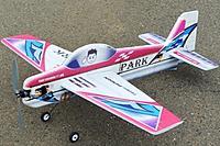 Name: tech-one-hobby-park-1100-epp-3d-plane-kit-12.jpg Views: 35 Size: 61.2 KB Description: