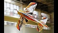 Name: tech-one-rc-4-channel-malibu-3-aerobatic-3d-epp-kit-plane-1.jpg Views: 60 Size: 38.9 KB Description: