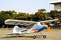 Name: tech-one-rc-4-channel-flyfun-epp-arf-version-blue-plane-kit-t2208-motor-18a-esc-8g-servo-gws-804.jpg Views: 31 Size: 49.8 KB Description: