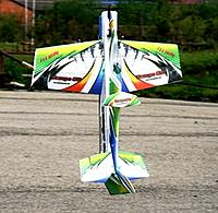 Name: tech-one-rc-4-channel-tempo-epp-arf-version-plane-kit-t2216-motor-esc-11g-servo-propeller-3.jpg Views: 24 Size: 68.4 KB Description:
