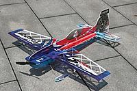 Name: tech-one-rc-4-channel-extra-330-depron-plane-arf-3.jpg Views: 17 Size: 57.9 KB Description: