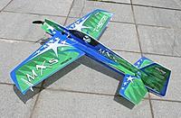 Name: tech-one-rc-4-channel-mxs-plane-depron-arf-3.jpg Views: 23 Size: 55.9 KB Description: