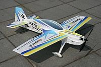 Name: tech-one-rc-4-channel-katana-epo-aerobatic-plane-arf-blue-3.jpg Views: 19 Size: 51.6 KB Description:
