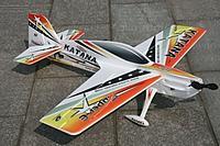 Name: tech-one-rc-4-channel-katana-epo-aerobatic-plane-arf-red-2.jpg Views: 34 Size: 56.4 KB Description:
