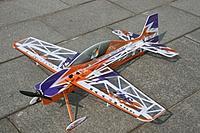 Name: techone-sbach-342-4-channel-rc-depron-arf-3.jpg Views: 27 Size: 58.0 KB Description: