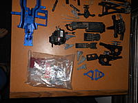 Name: DSCN0053.jpg Views: 49 Size: 190.6 KB Description: Revo Parts Lot