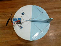 Name: P1000606.jpg