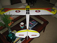 Name: FunCub 49er 03252012 001.jpg