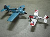 Name: F4F Wildcat mini 06062012 006 (600 x 450).jpg Views: 134 Size: 57.9 KB Description: F4F Wildcat