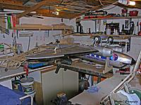 Name: DSCN0131.jpg Views: 29 Size: 540.8 KB Description: In the hanger(Shed)