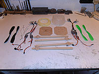 Name: DIY Quadcopter.jpg