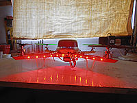 Name: DIY Quadcopter (4).jpg