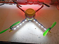Name: DIY Quadcopter (5).jpg
