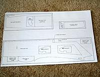 Name: PT6.JPG Views: 18 Size: 1.50 MB Description: